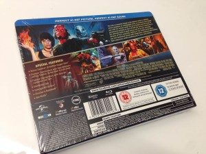 hellboy 2 steelbook (3)