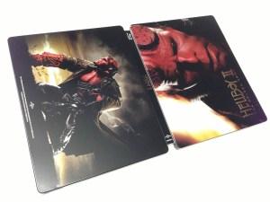 hellboy 2 steelbook (5)