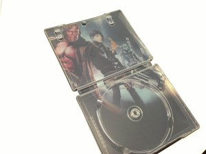 hellboy 2 steelbook (6)