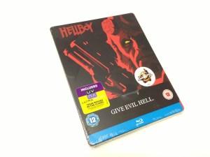 hellboy steelbook (2)