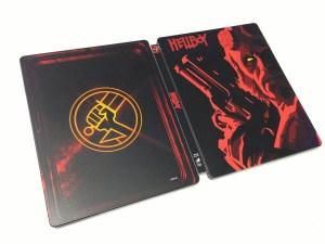hellboy steelbook (5)