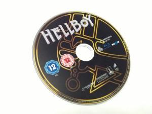 hellboy steelbook (7)
