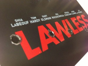 lawless steelbook blu-ray (4)