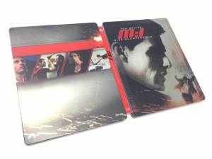 mi 1 steelbook (4)