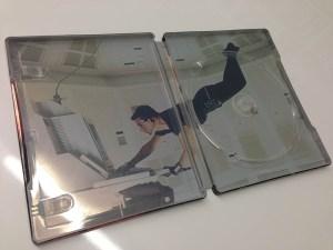 mi 1 steelbook (5)