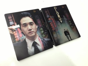 old boy steelbook (4)