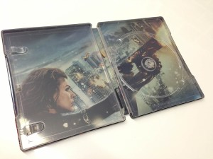 resident evil retribution steelbook (4)