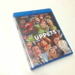 the muppets blu-ray (2)
