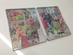 the muppets vivmetal steelbook (1)