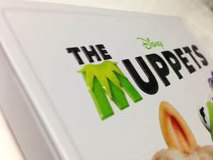 the muppets vivmetal steelbook (4)