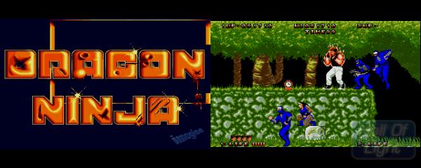 bad dudes vs dragon ninja
