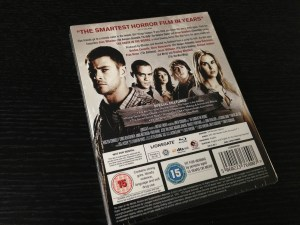 cabin in the woods steelbook (3)