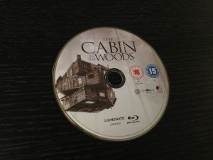 cabin in the woods steelbook (6)