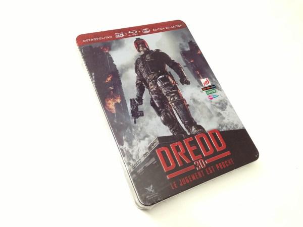 dredd edition collector 3d (4)