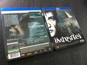 immortel (2)