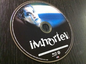 immortel (4)