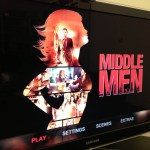 middle men (1)