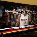 nba champion (1)