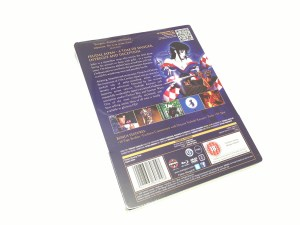 ninja scroll bluray steelbook (2)