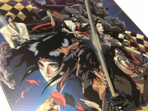 ninja scroll bluray steelbook (3)