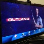 outland (1)