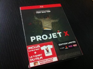project X (2)
