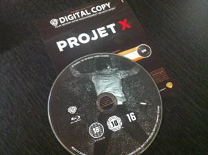 project X (6)