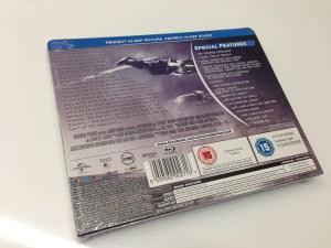 serenity steelbook (3)