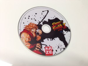 street fighter II blu-ray (6)