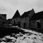 citadelle de rasnov (13)