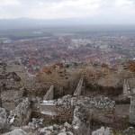 citadelle de rasnov (14)