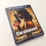 colombiana fr (2)