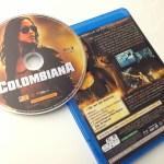 colombiana fr (3)
