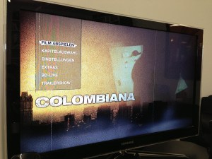 colombiana steelbook (1)