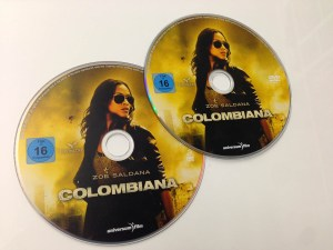 colombiana steelbook (4)