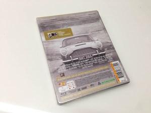 james bond 007 skyfall steelbook (2)