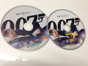 james bond 007 skyfall steelbook (5)