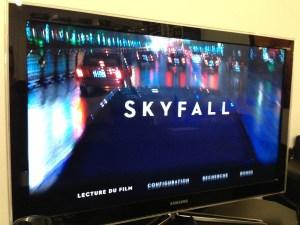 james bond 007 skyfall steelbook (7)