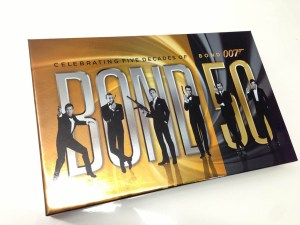 james bond integrale blu-ray (4)