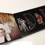 james bond integrale blu-ray (6)