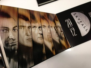 james bond integrale blu-ray (9)