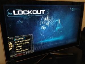 lockout steelbook (1)