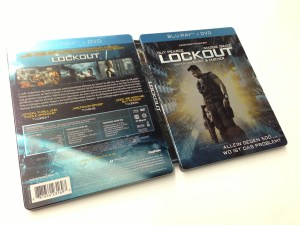 lockout steelbook (2)
