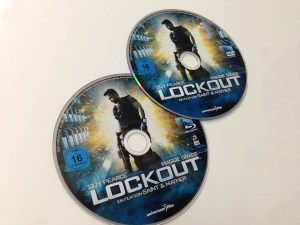 lockout steelbook (4)