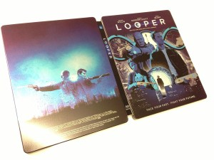 looper UK steelbook (4)