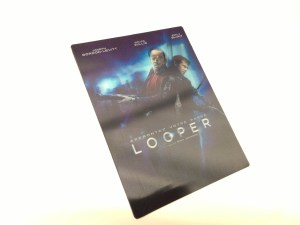 looper steelbook blu-ray (3)
