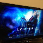 looper steelbook blu-ray (8)
