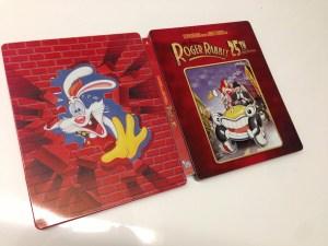 roger rabbit steelbook blu-ray (4)