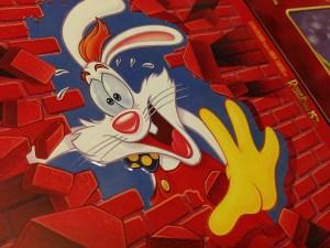 roger rabbit steelbook blu-ray (5)