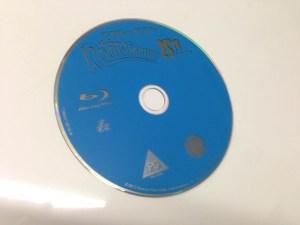 roger rabbit steelbook blu-ray (8)